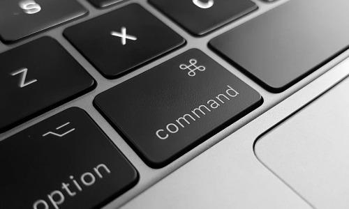 OS フレームワーク バージョン 確認 コマンド まとめ
