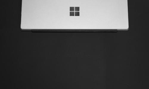 Windows10 環境変数 設定 方法