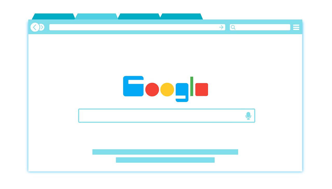 Google スプレッドシート ドキュメント 作成した アドオン 表示方法