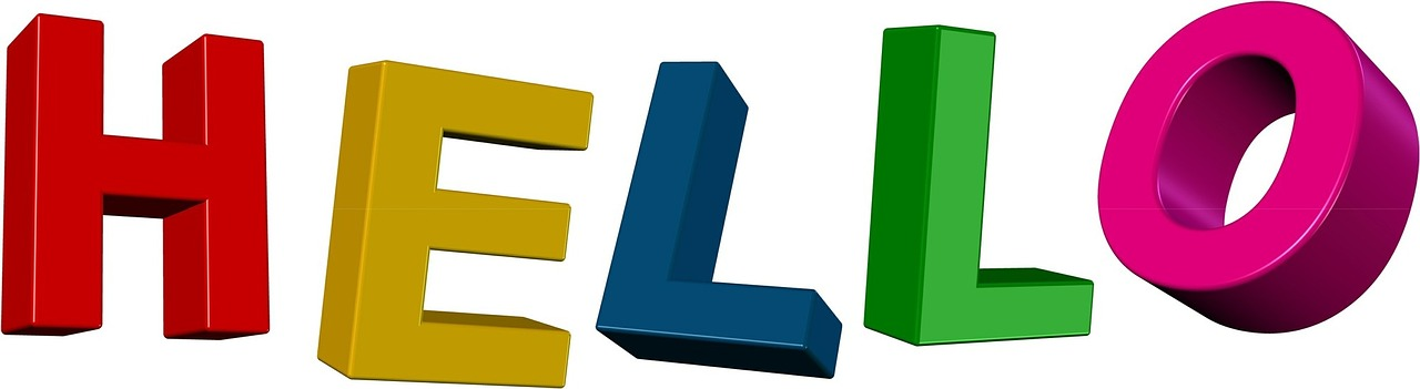 GoogleAppsScript HelloWorld 表示 Google ドキュメント