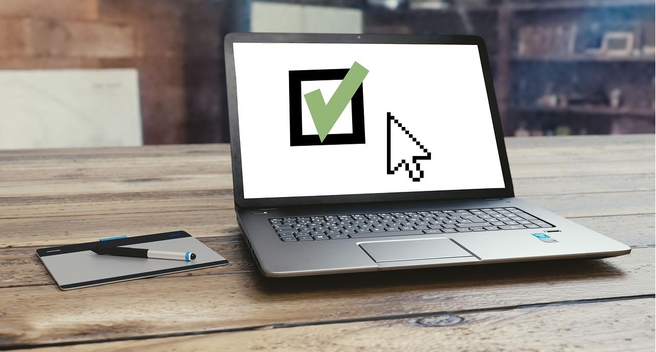 PyCharm ファイル 上書き 更新 出来ない 権限設定