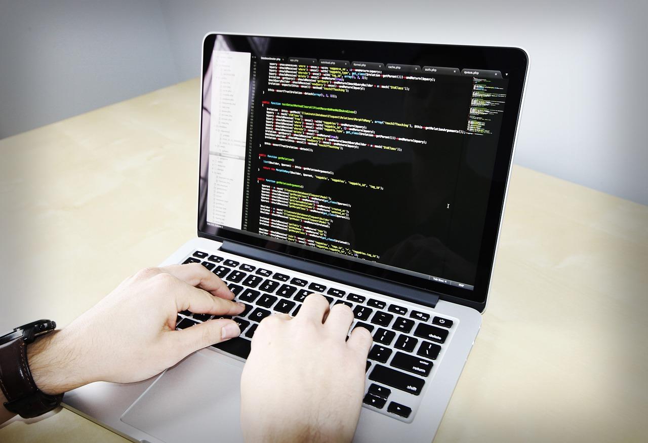 mac MAMP インストール PHP HelloWorld