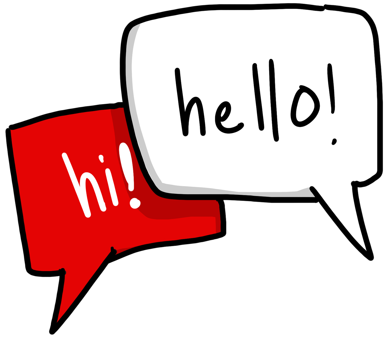 Laravel インストール HelloWorld