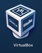 Vagrant Virtual Box