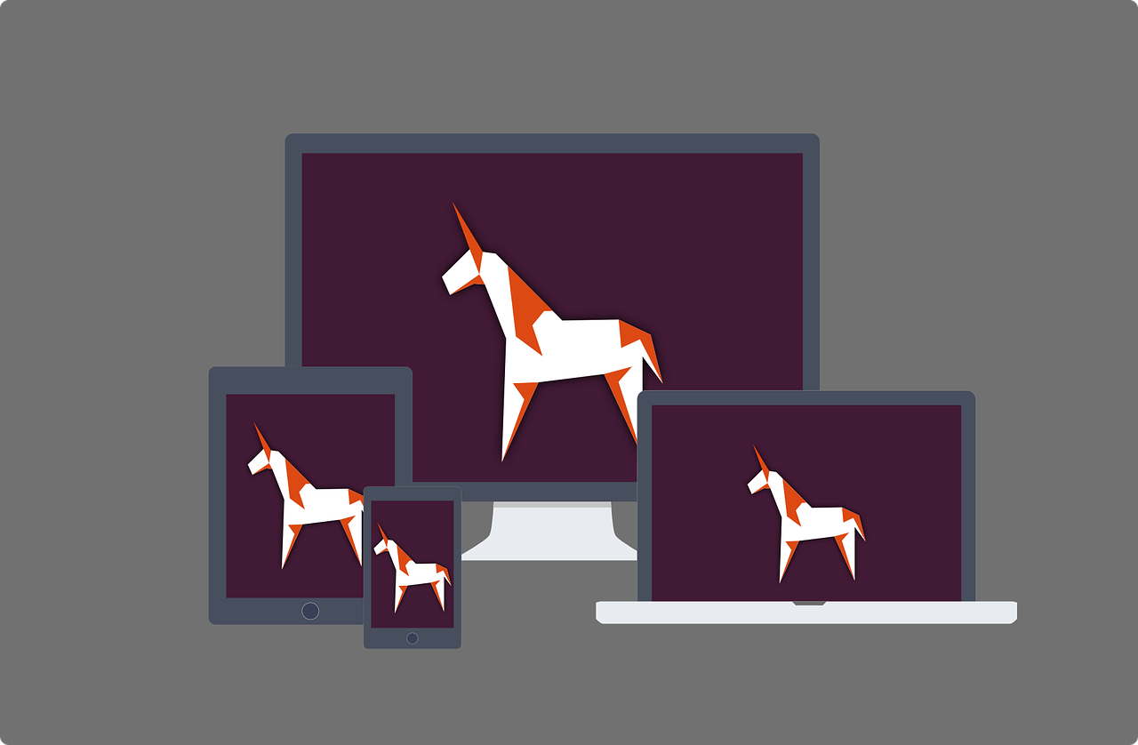 Ubuntu Docker インストール Vagrant